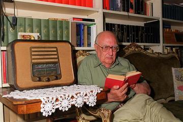 Andrea Camilleri (Roma, 1998) wikipedia Pubblico dominio