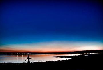 Mar Ionio
