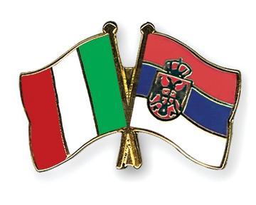 Bandiera Italiana e Serba http://www.labachecadabruzzo.it/abruzzo_eventi/images/eventlist/events/small/flag-pins-italy-serbia_1289563196.jpg
