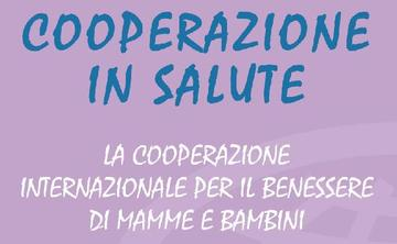 Cooperazione in salute - cartaditrento.wordpress.com
