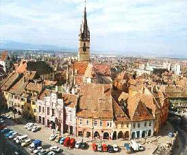 incontri Sibiu Romania