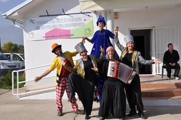 Officina_del_Sorriso_in_Kosovo.jpg