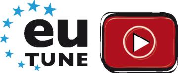 Progetto EU TUNE - logo
