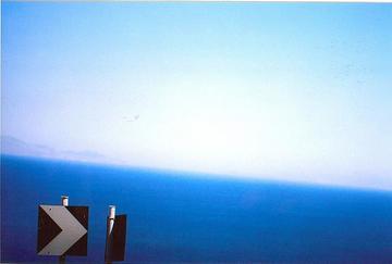 Grecia, foto di Riccio - Flickr.com