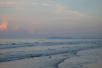 Adriatico, foto di Tais - Flickr.com