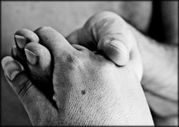 Mani, foto di Foto Rita - Flickr.com
