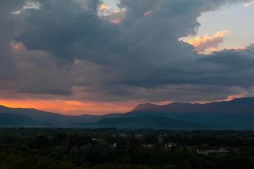 Montenegro, foto di Sebastian Anthony