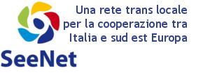 Logo SeeNet
