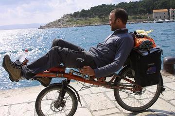 Passaggio a Makarska