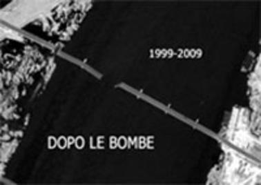 1999-2009. Dopo le bombe