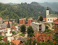 Adopt Srebrenica - Fondazione Langher
