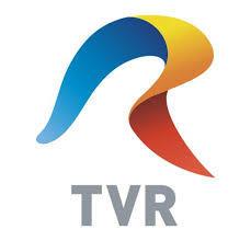 TVR, Romanian Public Television