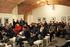 Il convegno di Brescia