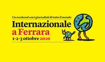 Festival Internazionale 2010