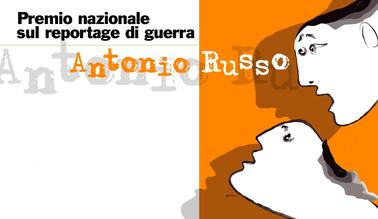 Premio Antonio Russo