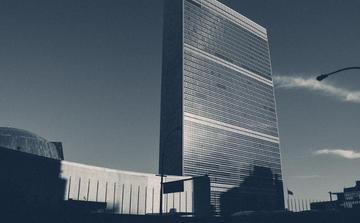 Il palazzo dell'ONU - foto di J. Zeldman - Flickr.com.jpg