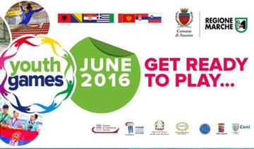 Giochi Macroregione 2016, www.aimyg.eu.jpg