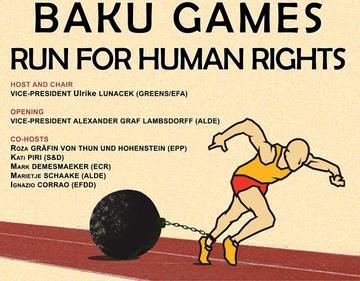 Baku Games, run for human rights.jpg