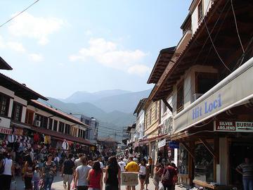 Kosovo, foto di A.Dombrowski - Flickr.com.jpg