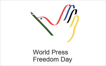 Word Press Freedom Day.jpg