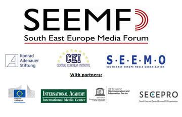 Logo SEEMF 2014, Skopje.jpg