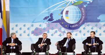 Edizione 2013 Forum Europa Ucraina.jpg