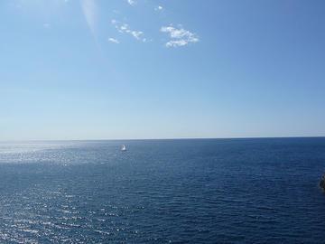 Mare Adriatico, foto di Maria - Flickr.com.jpg