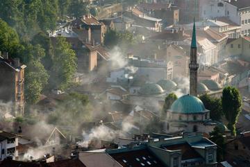 Sarajevo © marco pavan, www.marcopavan.com.jpg