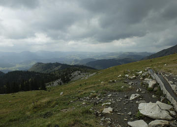 Val Rugova, Kosovo - foto di Franco Pecchio - Flickr.com.jpg