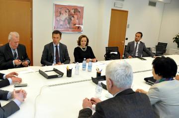 Trento, incontro del 28 aprile 2015 - Voce del Trentino.jpg
