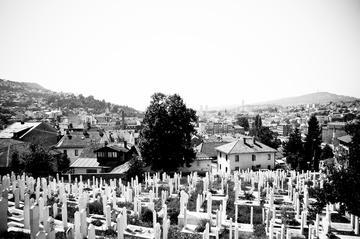 Sarajevo, foto di Felix Montino - Flickr.com.jpg