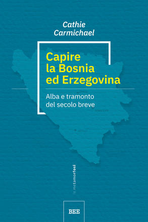 Capire_la_Bosnia_erzegovina_copertina