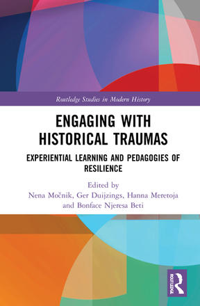 Engaging with Historical Traumas