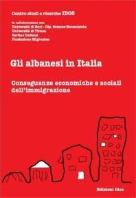 Gli albanesi in Italia