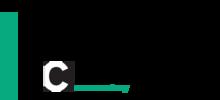 Collaborazione tra OBC e ISPI
