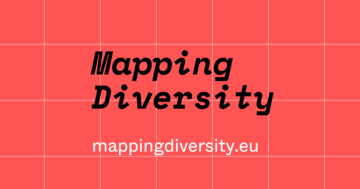 Mapping diversity