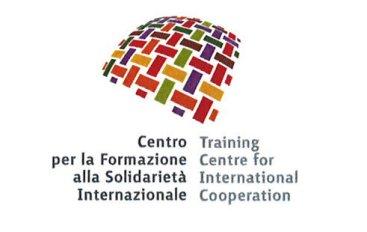 Centro per la Formazione alla Solidarietà Internazionale