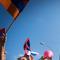 Festa dell'indipendenza in Nagorno Karabakh