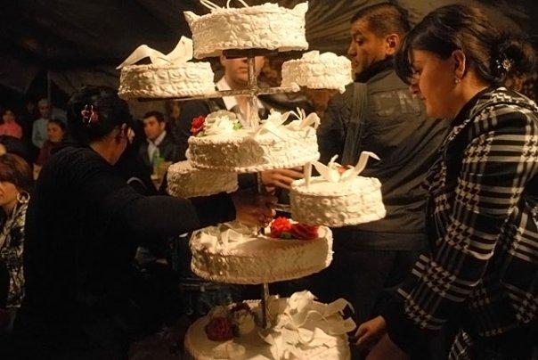 Matrimonio In Kosovo : Matrimonio a karajala onnik krikorian gallerie media