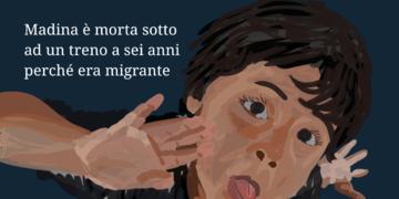 Šid (G.Romagnoni)