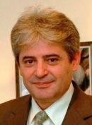 Ali Ahmeti, leader del Dui (election.polls)