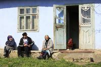 Contadini in Moldavia (whl.travel /Flickr)