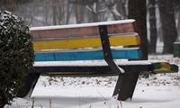 Nel parco di Chisinau (orangejon /Flickr)