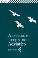 AdriaticoCopertina
