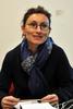 Anna Cossetta (Foto Christian Penocchio)