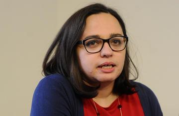 Antonella Napolitano