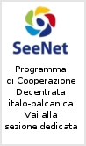 articolo SeeNet