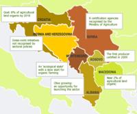 Balcani-bio (1)