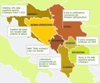 Balcani-bio-map