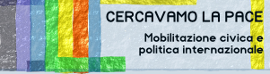 banner-cercavamopace